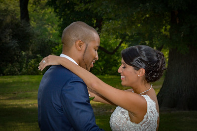 GLE_0824_Glendaly_Chike_ReadyToGoPRODUCTIONS com_new York_wedding