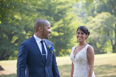 MER_0239_Glendaly_Chike_ReadyToGoPRODUCTIONS com_new York_wedding