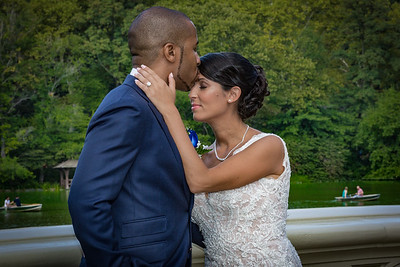 GLE_0836_Glendaly_Chike_ReadyToGoPRODUCTIONS com_new York_wedding