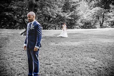 IMG_0285_Glendaly_Chike_ReadyToGoPRODUCTIONS com_new York_wedding