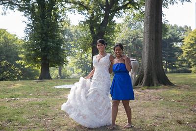MER_0255_Glendaly_Chike_ReadyToGoPRODUCTIONS com_new York_wedding