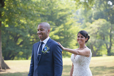 MER_0238_Glendaly_Chike_ReadyToGoPRODUCTIONS com_new York_wedding
