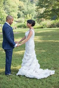 MER_0251_Glendaly_Chike_ReadyToGoPRODUCTIONS com_new York_wedding