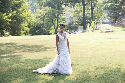 MER_0236_Glendaly_Chike_ReadyToGoPRODUCTIONS com_new York_wedding