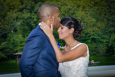 GLE_0834_Glendaly_Chike_ReadyToGoPRODUCTIONS com_new York_wedding