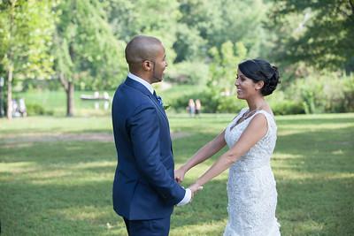 MER_0250_Glendaly_Chike_ReadyToGoPRODUCTIONS com_new York_wedding