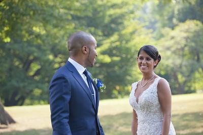 MER_0240_Glendaly_Chike_ReadyToGoPRODUCTIONS com_new York_wedding