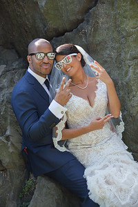 MER_0678_Glendaly_Chike_ReadyToGoPRODUCTIONS com_new York_wedding