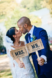 MER_0623_Glendaly_Chike_ReadyToGoPRODUCTIONS com_new York_wedding