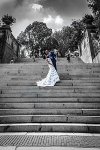 IMG_0368_Glendaly_Chike_ReadyToGoPRODUCTIONS com_new York_wedding