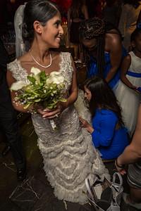 GLE_1248_Glendaly_reception_ReadyToGoPRODUCTIONS com_new York_wedding