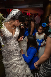 GLE_1246_Glendaly_reception_ReadyToGoPRODUCTIONS com_new York_wedding