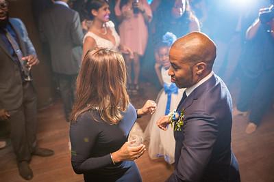 GLE_1444_Glendaly_reception_ReadyToGoPRODUCTIONS com_new York_wedding