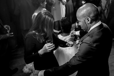 GLE_1442_Glendaly_reception_ReadyToGoPRODUCTIONS com_new York_wedding