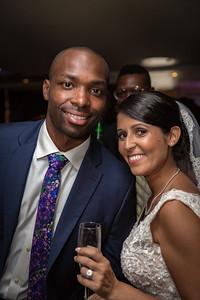 GLE_1242_Glendaly_reception_ReadyToGoPRODUCTIONS com_new York_wedding