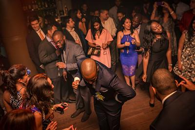 GLE_1420_Glendaly_reception_ReadyToGoPRODUCTIONS com_new York_wedding