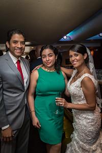 GLE_1240_Glendaly_reception_ReadyToGoPRODUCTIONS com_new York_wedding