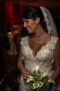 GLE_1252_Glendaly_reception_ReadyToGoPRODUCTIONS com_new York_wedding