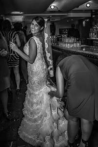 GLE_1239_Glendaly_reception_ReadyToGoPRODUCTIONS com_new York_wedding
