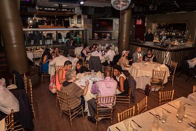 GLE_1237_Glendaly_reception_ReadyToGoPRODUCTIONS com_new York_wedding