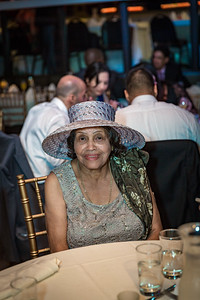 GLE_1236_Glendaly_reception_ReadyToGoPRODUCTIONS com_new York_wedding