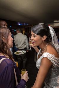 GLE_1241_Glendaly_reception_ReadyToGoPRODUCTIONS com_new York_wedding