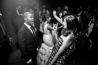 GLE_1449_Glendaly_reception_ReadyToGoPRODUCTIONS com_new York_wedding