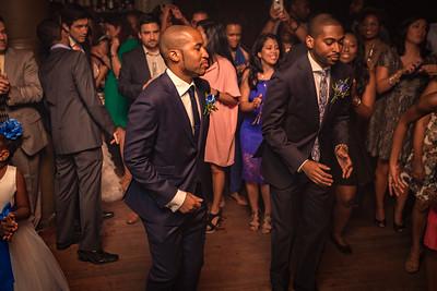 GLE_1426_Glendaly_reception_ReadyToGoPRODUCTIONS com_new York_wedding