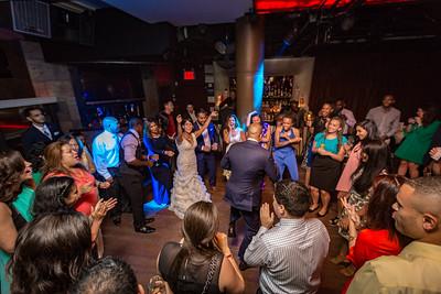 GLE_1466_Glendaly_reception_ReadyToGoPRODUCTIONS com_new York_wedding