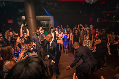 GLE_1423_Glendaly_reception_ReadyToGoPRODUCTIONS com_new York_wedding