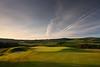 Gleneagles.PGA.19.06.14.13