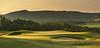 Gleneagles.PGA.19.06.14.13.2