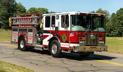 Avon Engine 10