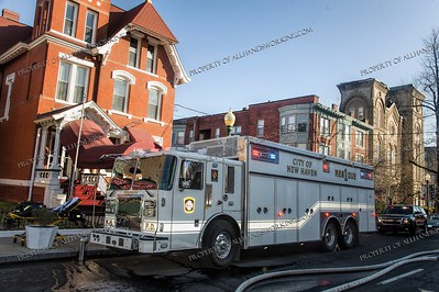 New Haven Rescue 1_result