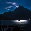 Dale Fehr Moonlight