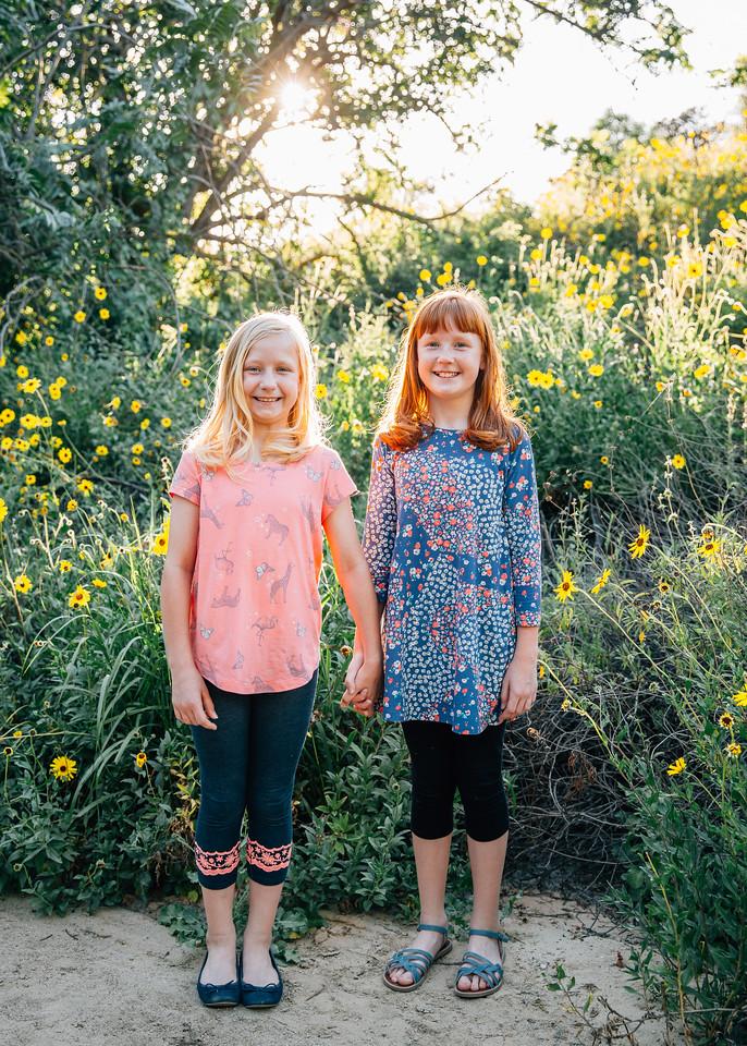 Glennon Girls 2017 (116 of 245)