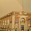Rainbow Bank