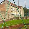 Glenside-Weldon !V