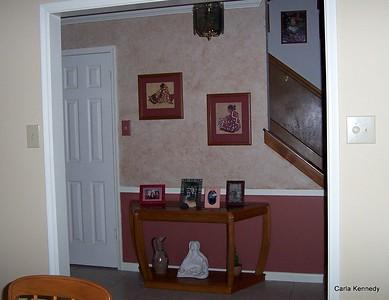 2002 glenway house
