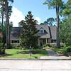 2011 06-27 Glenway_0133