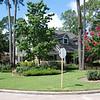 2011 06-27 Glenway_0136