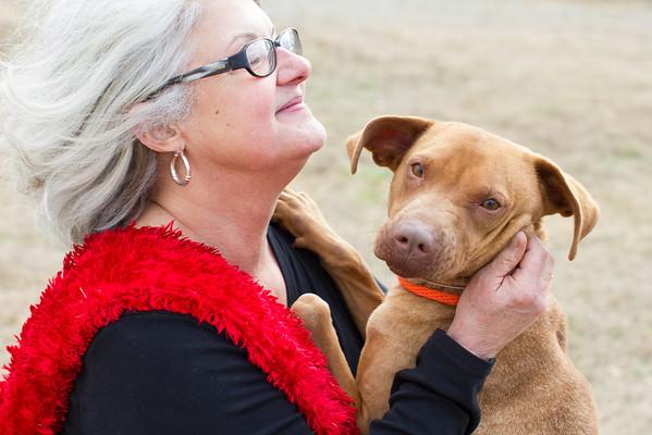 Glenwood Animal Shelter 12-29-13