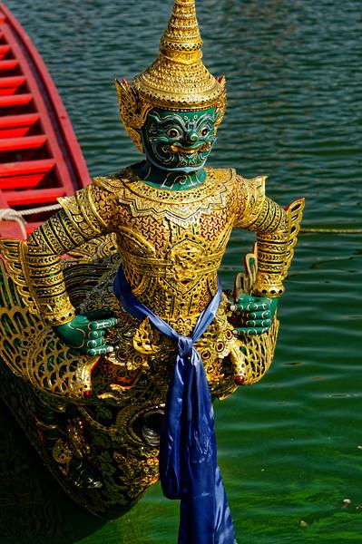 Asura Phaksi