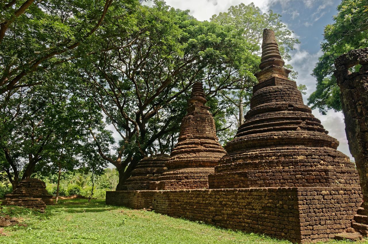 Wat Khok Singkharam