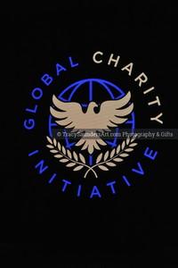 GlobalCharity NV 102719A TracySaundersArt (15)