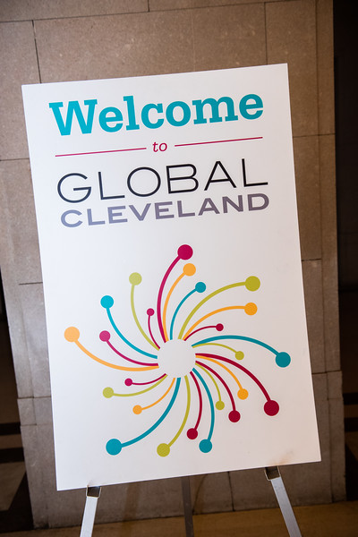 Mariana_Edelman_Photography_Cleveland_Corporate_Global_Cleveland_0005