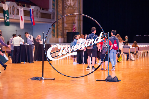 Mariana_Edelman_Photography_Cleveland_Corporate_Global_Cleveland_0013