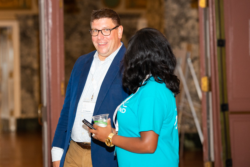 Mariana_Edelman_Photography_Cleveland_Corporate_Global_Cleveland_0014