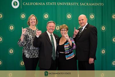 (Sacramento State/Jessica Vernone)