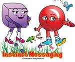 Challenge: Instinct Messaging